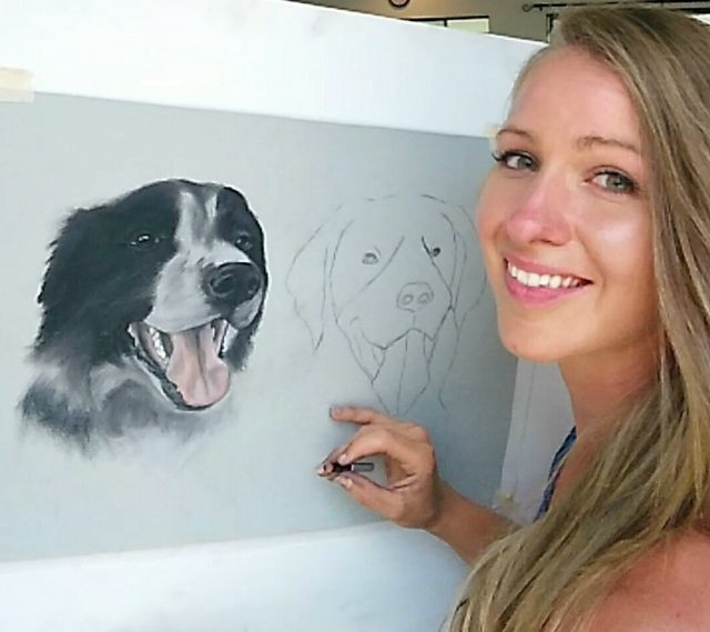 https://www.customdogpetportraits.com/wp-content/uploads/IMG_20171229_175559-e1545549015111-640x569.jpg