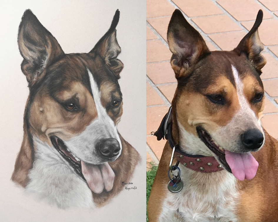 https://www.customdogpetportraits.com/wp-content/uploads/Untitled-design-1.png